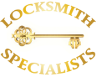 Locksmith Specialists