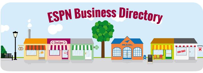 North Broward Business directory